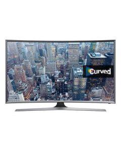 "DSN Full HD Curved LED TV 124cm (49"")"