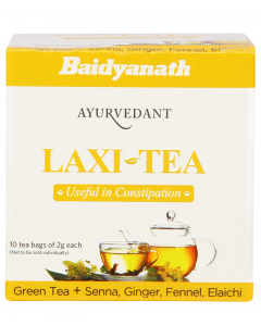 Ayurvedant Laxi Tea