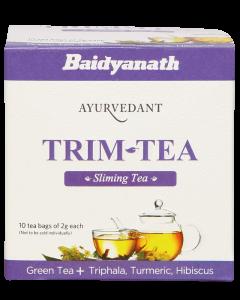 Ayurvedant Trim Tea