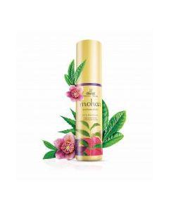 Charak Moha Herbal Anti Dandruff Oil