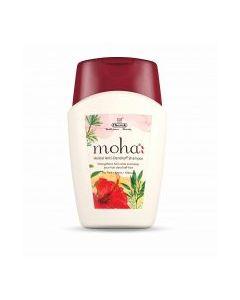 Charak Moha Herbal Anti Dandruff Shampoo