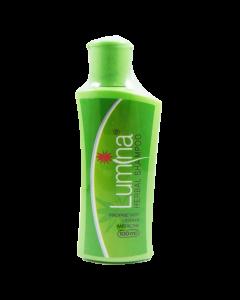 Dr JRK Siddha Lumina Herbal Shampoo