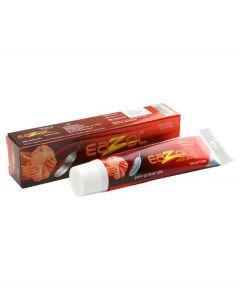 Eazol Footcare Cream