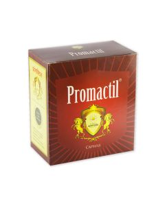 Kerala Ayurveda Promactil Capsule