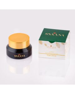 Snaana Lip Balm with MANGO BUTTER