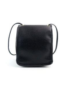 Motorcycle Fashion Retro Crossbody Women's Shoulder Leather Bag