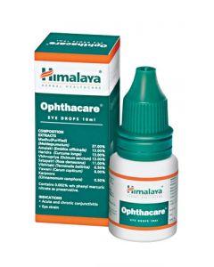 Himalaya Opthacare Eye Drops