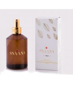 Snaana Peppermint Mist for All Skin Types