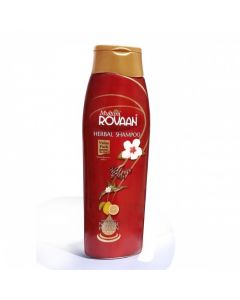 Multani Rovaan Herbal Shampoo