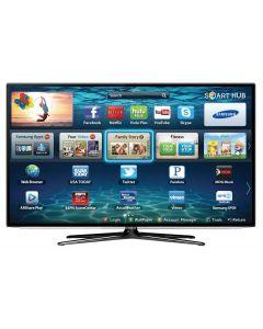 """DSN Smart Full HD Flat LED TV 130cm (50"""")"""