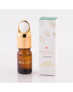 Snaana Steam Distilled Essential Oil of Clove