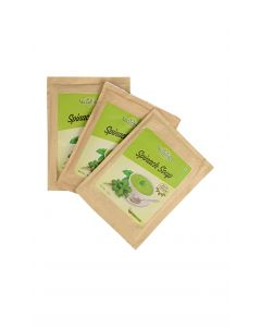 Vedantika Herbals Instant Spinach Soup