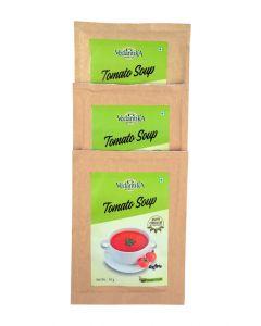 Vedantika Herbals Instant Tomato Soup