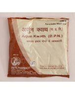 Arjuna Kwath