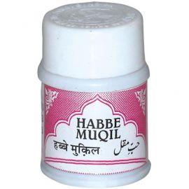 Rex Habb-e-Muqil Tablet