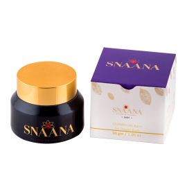 Snaana Baby CHAMO-LAV Balm for Diaper Rash