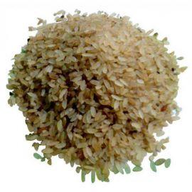 Boka Saul - Magic Rice from Assam