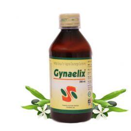 Gynaelix Syrup