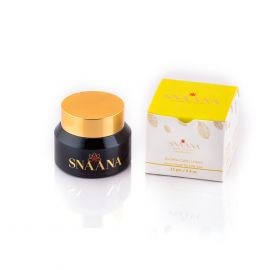 Snaana Young Adults JO-SHEA-CURRY LEAVES Face Cream for Oily Skin