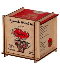 Kairali Taahira Tea - Healing & Detoxifying (100 grams)