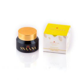 Snaana Young Adults KOKUM-VETIVER Face Cream for Dry Skin