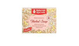 Maharishi Ayurveda Soap - Citronella