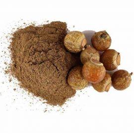 Reetha (Powder) 250 Grams