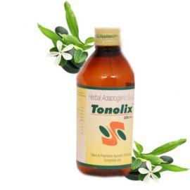 Tonolix Syrup
