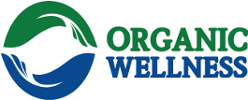 ORGANIC WELLNESS