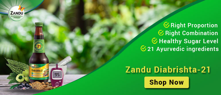 Most trusted online Herbal & Ayurvedic Medicine store in India